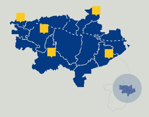 mapa-poctefa