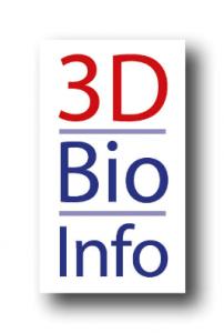 3dbioinfo