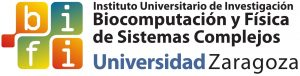 logo_bifi